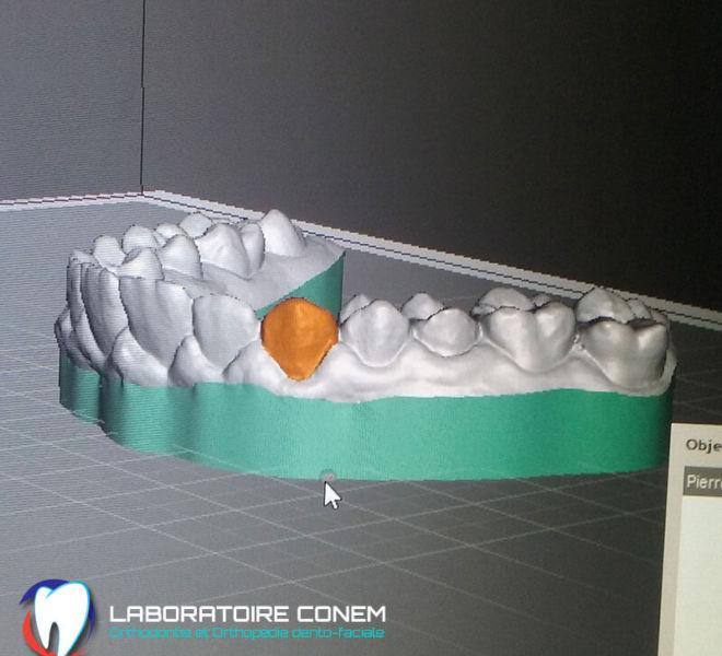 laboratoire-conem-1-galerie