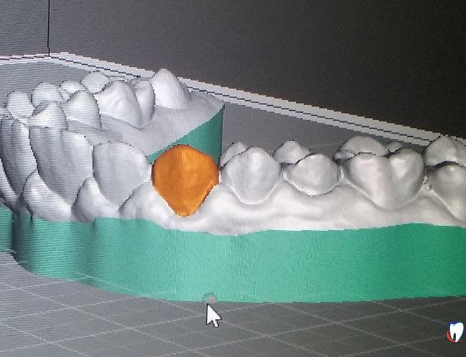 laboratoire-conem-numerisation3D-1